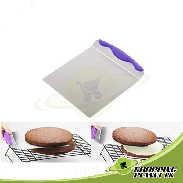 Best Cake Lifter For Baking In Pakistan