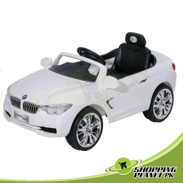 BMW-4-Series-Chargeable-Bat