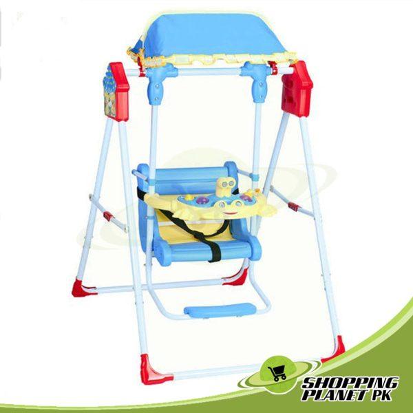 Baby Swing Indoor and Outdoor Toy