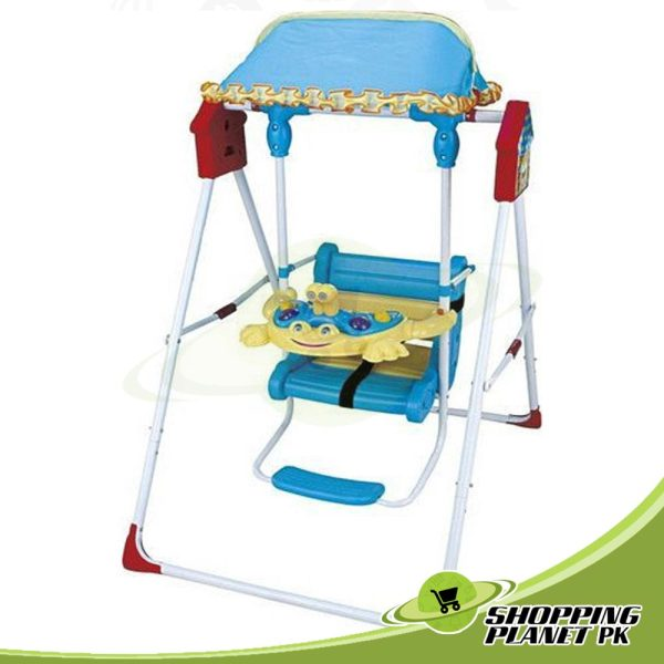 Baby Swing Indoor and Outdoor Toys