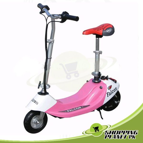Electric Mini Chargeable Battery scooter for Kid