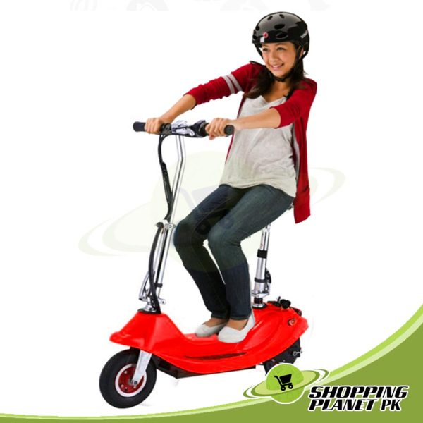 Electric Mini Chargeable Battery scooter for Kids