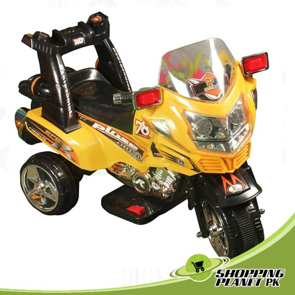 Motor-Bike-LBE-518-For-Kids