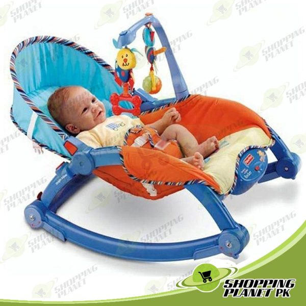 Nice Rocker Chair For Baby,