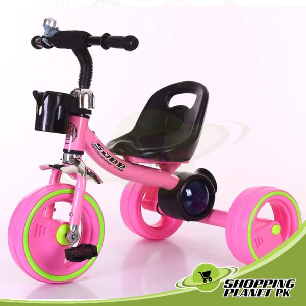 best-tricycle-for-kidss
