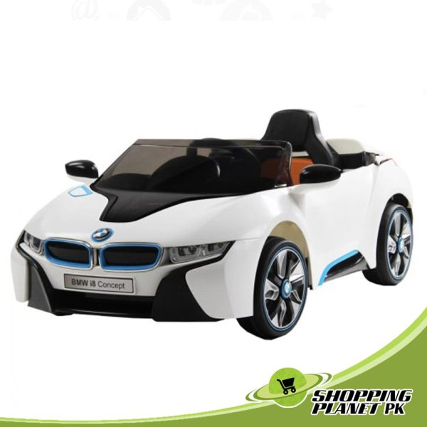 bmw-i8-12v-chargeable-battery-car-for-kids