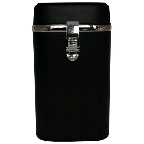 Bekker Hot Cold Travelling Lunch Box