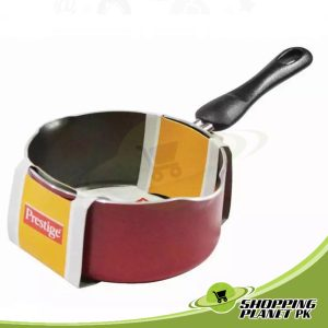 Prestige Milk Pan For Kitchen