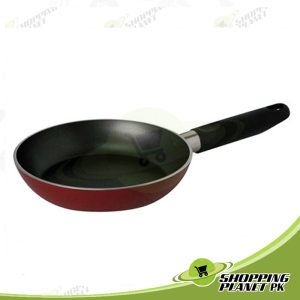 Prestige Non Stick Fry Pan For Kitchen