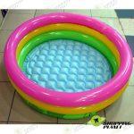 shoppingplanet_Intex_Baby_Pool_001