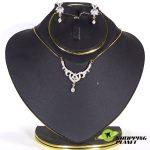 shoppingplanet_Jewllery_pendant_Sets_2_tone_zircon_030