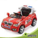 Kids_Battery_Car_JY-20X8