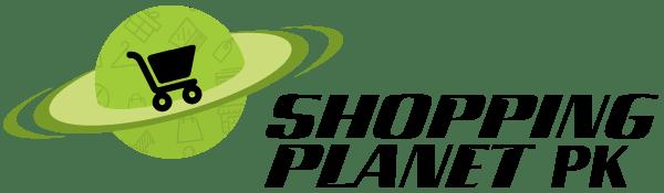 Shopping Planet Pk