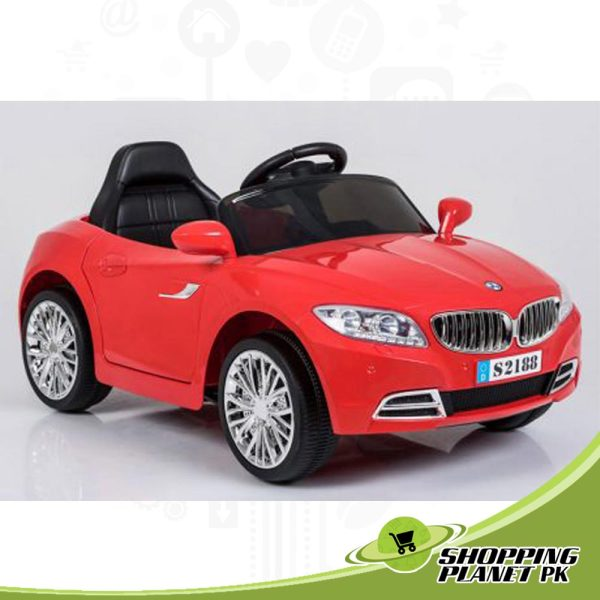 ShoppingPlanetpk_BMW_6V_Cha