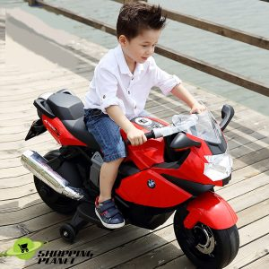 Battery Car For Kids Price