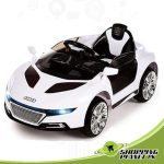 Audi_A228_Kids_Battery_Car_in_Pakistan