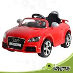 Audi_TT_RS_Plus_Kids_Battery_Cars_in_Pakistan