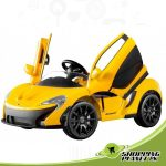mclaren-672r-electric-cars-for-kids-in-pakistan