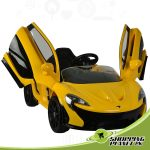 mclaren-672r-electric-cars-for-kids-in-pakistan-5