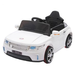 J-MB5002 Kids Battery Operated Car 12 Volts