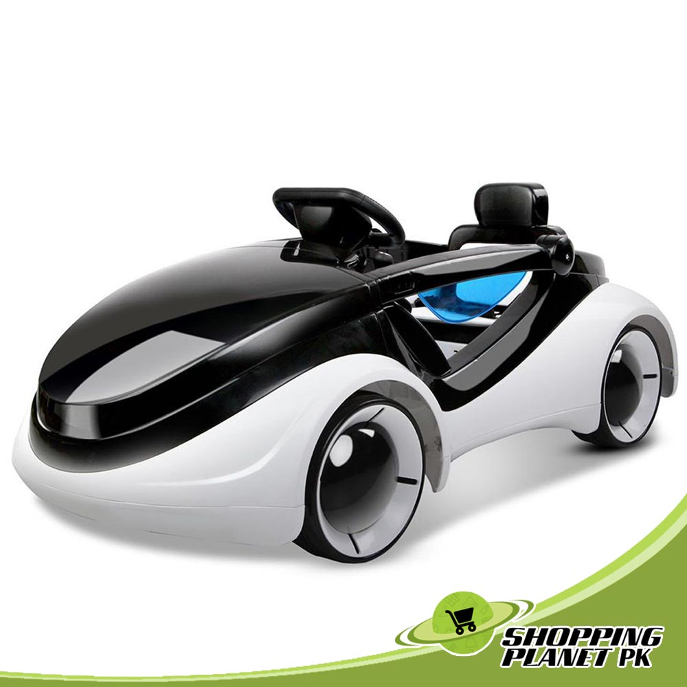 Kids IRobot Ride On Car