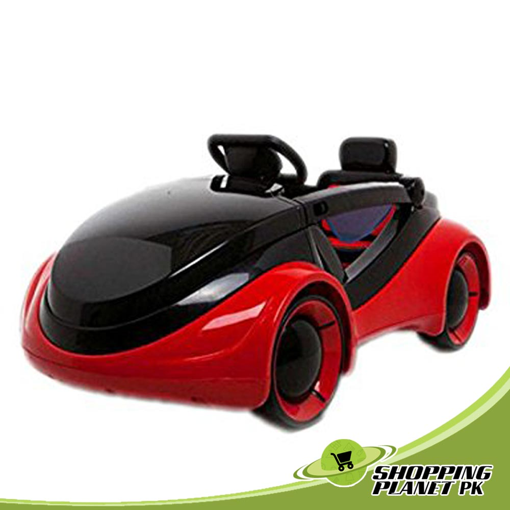 Kids Irobot Ride On Car Available For Sale In All Over