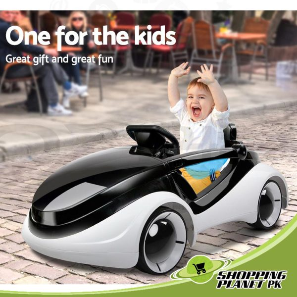 Kids-IRobot-Ride-On-Car13