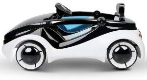 Kids IRobot Ride On Car