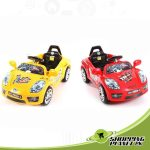 QX-7799-3-Battery-Operated-racing-car-1