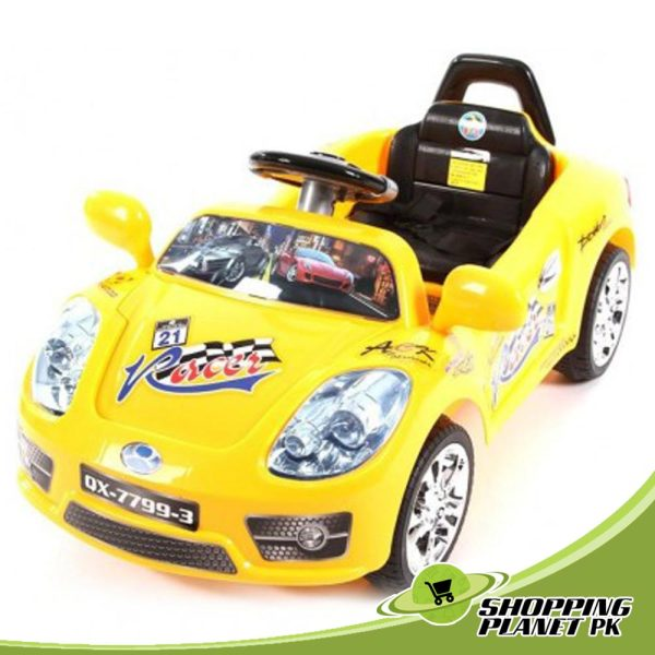 QX-7799-3-Battery-Operated-racing-car-2