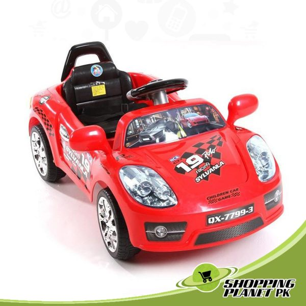 QX-7799-3-Battery-Operated-racing-car