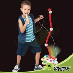 Winfun-Beat-Bop-Microphone-with-stand.