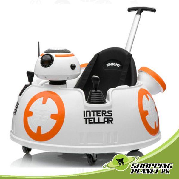 kids-ride-on-car-qls-3188-inters-tellar-10