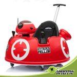 kids-ride-on-car-qls-3188-inters-tellar-9