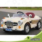 laos-lais-h-a118-pedal-car-for-sale-in-pakistan-1