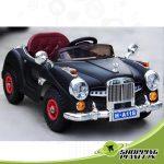 laos-lais-h-a118-pedal-car-for-sale-in-pakistan
