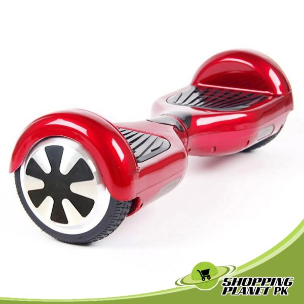 2-Wheel-Hoverboard-Smart-Self-Balancing-Scooter-Price-in-Pakistan