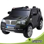 BMW-S8088-Battery-Car-For-Kids