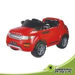Battery-Kids-Car-JY-20L8-3