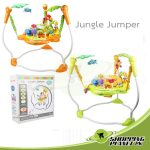 Happy-Jungle-Animals-Jumper-for-baby-63569-1
