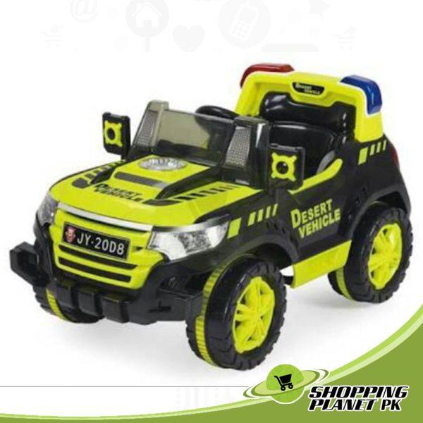 Rechargeable-Kids-Battery-Car-JY-20D8-1