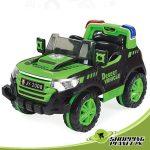 Rechargeable-Kids-Battery-Car-JY-20D8