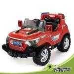 Rechargeable-Kids-Battery-Car-JY-20D8-2