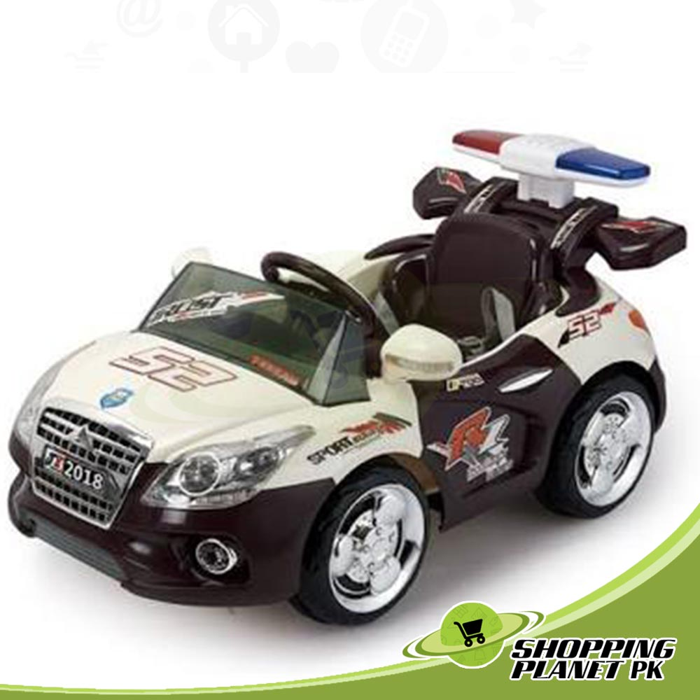 JY-2018 Pedal Cars For Sale In Pakistan