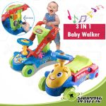 multi-functional-educational–kids-walker