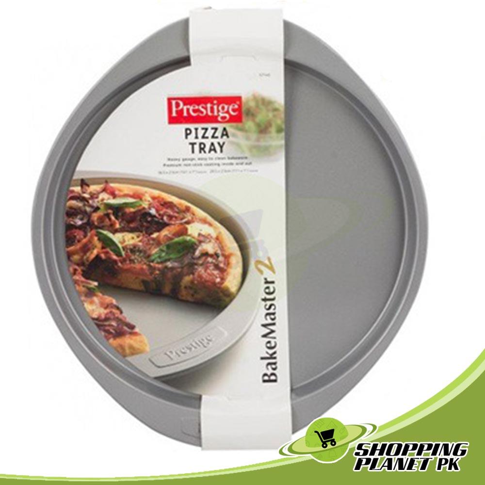 Prestige 11.5 inch Pizza Tray