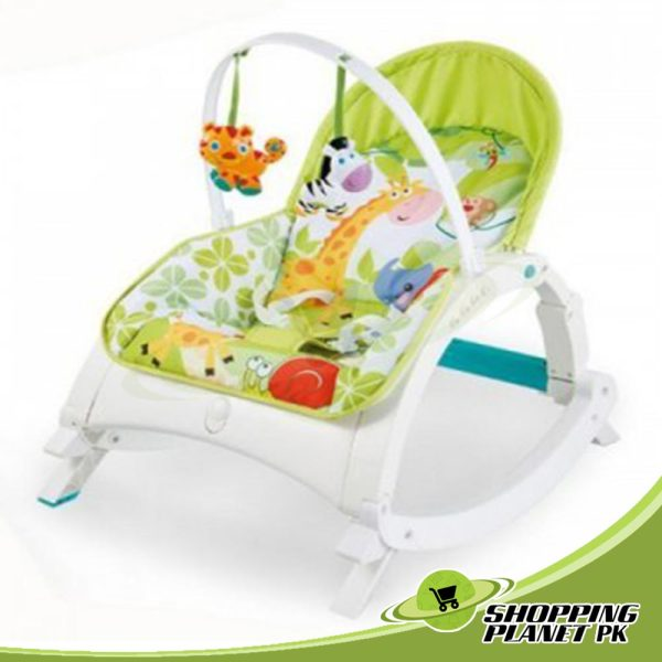 baby-toddler-portable-rocker-in-pakistan-1