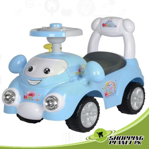 toyhouse-ride-bo-bo-activity-racer-push-car