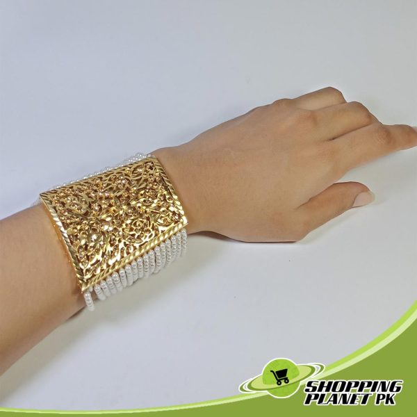 Hyderabadi Bangle For Sale In Pakistan (2)