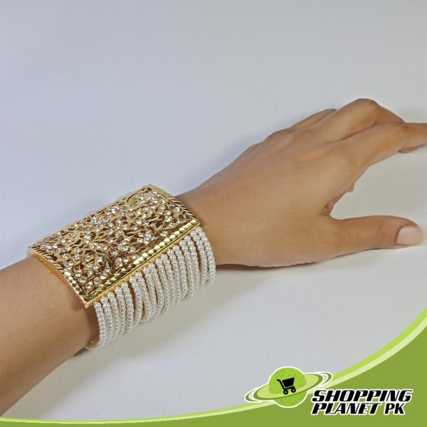 Hyderabadi Bangle For Sale In Pakistan